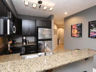 Photo 9: 402 2717 Peatt Road in VICTORIA: La Langford Proper Condo Apartment for sale (Langford)  : MLS®# 417061
