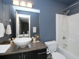 Photo 14: 402 2717 Peatt Road in VICTORIA: La Langford Proper Condo Apartment for sale (Langford)  : MLS®# 417061