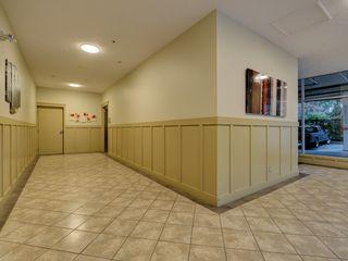 Photo 21: 402 2717 Peatt Road in VICTORIA: La Langford Proper Condo Apartment for sale (Langford)  : MLS®# 417061