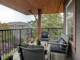Photo 19: 402 2717 Peatt Road in VICTORIA: La Langford Proper Condo Apartment for sale (Langford)  : MLS®# 417061