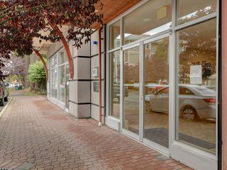 Photo 22: 402 2717 Peatt Road in VICTORIA: La Langford Proper Condo Apartment for sale (Langford)  : MLS®# 417061