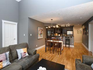 Photo 3: 402 2717 Peatt Road in VICTORIA: La Langford Proper Condo Apartment for sale (Langford)  : MLS®# 417061