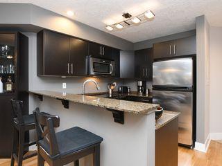 Photo 8: 402 2717 Peatt Road in VICTORIA: La Langford Proper Condo Apartment for sale (Langford)  : MLS®# 417061
