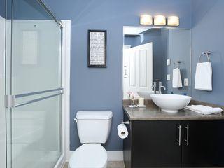Photo 17: 402 2717 Peatt Road in VICTORIA: La Langford Proper Condo Apartment for sale (Langford)  : MLS®# 417061