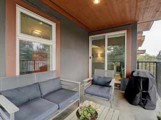 Photo 20: 402 2717 Peatt Road in VICTORIA: La Langford Proper Condo Apartment for sale (Langford)  : MLS®# 417061