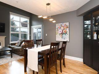 Photo 7: 402 2717 Peatt Road in VICTORIA: La Langford Proper Condo Apartment for sale (Langford)  : MLS®# 417061