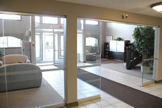 Photo 4: 400 182 HADDOW Close in Edmonton: Zone 14 Condo for sale : MLS®# E4179258
