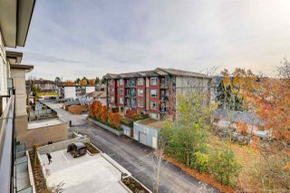 Photo 2: 412 2382 ATKINS Avenue in Port Coquitlam: Birchland Manor Condo for sale : MLS®# R2418574