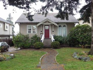 Main Photo: 7559 MARY Avenue in Burnaby: Edmonds BE House for sale (Burnaby East)  : MLS®# R2419780