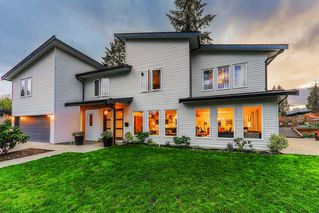 Main Photo: 12455 217 Street in Maple Ridge: West Central House for sale : MLS®# R2424593
