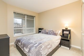 "Photo 9: 321 5600 ANDREWS Road in Richmond: Steveston South Condo for sale in ""THE LAGOONS"" : MLS®# R2426974"