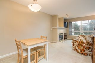 "Photo 4: 321 5600 ANDREWS Road in Richmond: Steveston South Condo for sale in ""THE LAGOONS"" : MLS®# R2426974"