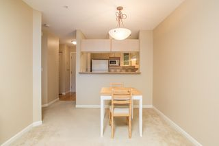 "Photo 5: 321 5600 ANDREWS Road in Richmond: Steveston South Condo for sale in ""THE LAGOONS"" : MLS®# R2426974"
