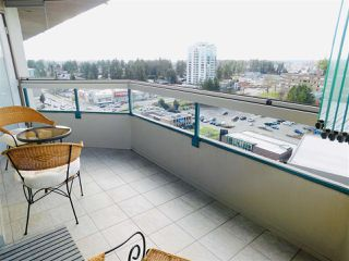 """Photo 18: 1402 32440 SIMON Avenue in Abbotsford: Abbotsford West Condo for sale in """"TRETHEWY TOWER"""" : MLS®# R2435222"""