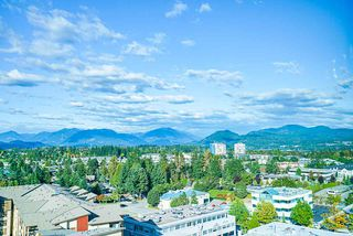 """Photo 19: 1402 32440 SIMON Avenue in Abbotsford: Abbotsford West Condo for sale in """"TRETHEWY TOWER"""" : MLS®# R2435222"""