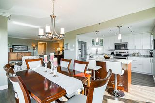 """Photo 6: 1402 32440 SIMON Avenue in Abbotsford: Abbotsford West Condo for sale in """"TRETHEWY TOWER"""" : MLS®# R2435222"""