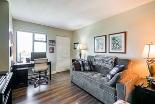 """Photo 14: 1402 32440 SIMON Avenue in Abbotsford: Abbotsford West Condo for sale in """"TRETHEWY TOWER"""" : MLS®# R2435222"""