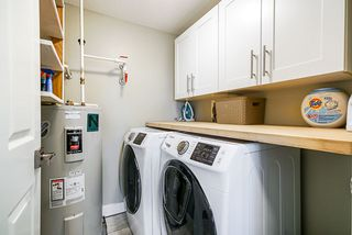 """Photo 15: 1402 32440 SIMON Avenue in Abbotsford: Abbotsford West Condo for sale in """"TRETHEWY TOWER"""" : MLS®# R2435222"""