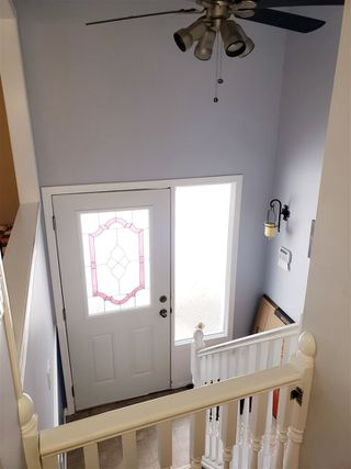 Photo 13: 2273 ROYAL Crescent in Prince George: South Fort George House for sale (PG City Central (Zone 72))  : MLS®# R2440098