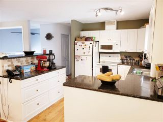 Photo 2: 2273 ROYAL Crescent in Prince George: South Fort George House for sale (PG City Central (Zone 72))  : MLS®# R2440098