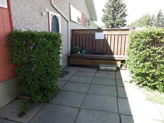 Photo 18: 5603 Drader Crescent in Rimbey: Residential for sale : MLS®# CA0191752