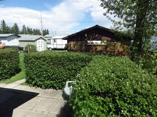 Photo 19: 5603 Drader Crescent in Rimbey: Residential for sale : MLS®# CA0191752