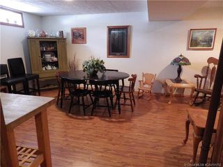 Photo 15: 5603 Drader Crescent in Rimbey: Residential for sale : MLS®# CA0191752