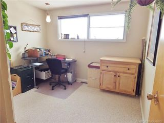 Photo 9: 5603 Drader Crescent in Rimbey: Residential for sale : MLS®# CA0191752