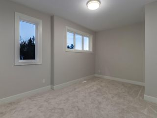"""Photo 13: 23075 134 Loop in Maple Ridge: Silver Valley House for sale in """"Silver Valley & Fern Crescent"""" : MLS®# R2461961"""