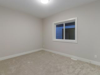 """Photo 15: 23075 134 Loop in Maple Ridge: Silver Valley House for sale in """"Silver Valley & Fern Crescent"""" : MLS®# R2461961"""