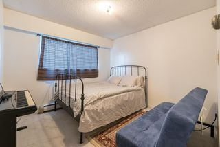 Photo 13: 5006 GRAFTON Street in Burnaby: Forest Glen BS House for sale (Burnaby South)  : MLS®# R2468799