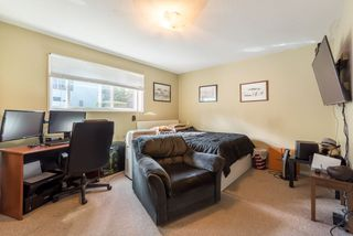 Photo 16: 5006 GRAFTON Street in Burnaby: Forest Glen BS House for sale (Burnaby South)  : MLS®# R2468799
