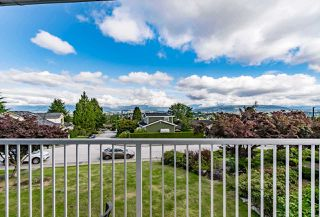 Photo 3: 5006 GRAFTON Street in Burnaby: Forest Glen BS House for sale (Burnaby South)  : MLS®# R2468799