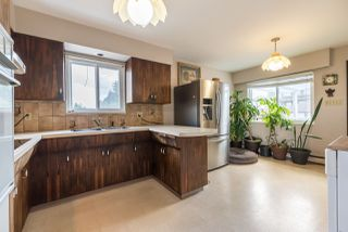 Photo 9: 5006 GRAFTON Street in Burnaby: Forest Glen BS House for sale (Burnaby South)  : MLS®# R2468799