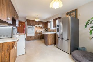 Photo 8: 5006 GRAFTON Street in Burnaby: Forest Glen BS House for sale (Burnaby South)  : MLS®# R2468799