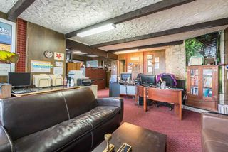 Photo 14: 5006 GRAFTON Street in Burnaby: Forest Glen BS House for sale (Burnaby South)  : MLS®# R2468799