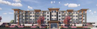 """Photo 6: 405 9450 ROBSON Street in Chilliwack: Chilliwack N Yale-Well Condo for sale in """"The Robson"""" : MLS®# R2473708"""