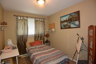 Photo 18: 4073 8TH AVENUE in Smithers: Smithers - Town House for sale (Smithers And Area (Zone 54))  : MLS®# R2476554