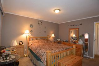 Photo 14: 4073 8TH AVENUE in Smithers: Smithers - Town House for sale (Smithers And Area (Zone 54))  : MLS®# R2476554