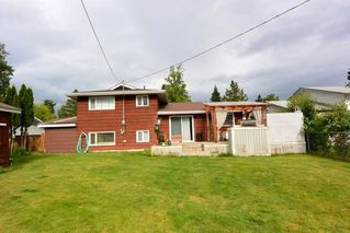 Photo 31: 4073 8TH AVENUE in Smithers: Smithers - Town House for sale (Smithers And Area (Zone 54))  : MLS®# R2476554
