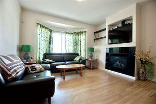 Photo 9: 13215 153 Avenue in Edmonton: Zone 27 Townhouse for sale : MLS®# E4207586