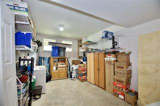 Photo 21: 13215 153 Avenue in Edmonton: Zone 27 Townhouse for sale : MLS®# E4207586