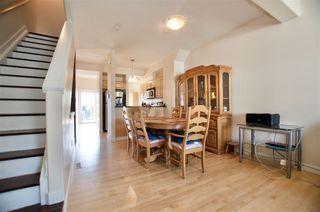 Photo 8: 13215 153 Avenue in Edmonton: Zone 27 Townhouse for sale : MLS®# E4207586