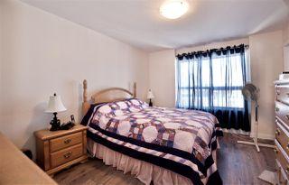 Photo 10: 13215 153 Avenue in Edmonton: Zone 27 Townhouse for sale : MLS®# E4207586