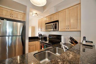 Photo 7: 13215 153 Avenue in Edmonton: Zone 27 Townhouse for sale : MLS®# E4207586