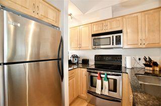 Photo 5: 13215 153 Avenue in Edmonton: Zone 27 Townhouse for sale : MLS®# E4207586