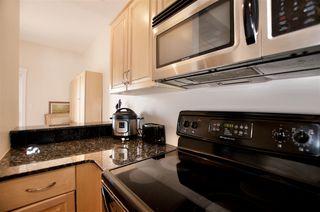 Photo 6: 13215 153 Avenue in Edmonton: Zone 27 Townhouse for sale : MLS®# E4207586