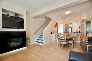 Photo 2: 13215 153 Avenue in Edmonton: Zone 27 Townhouse for sale : MLS®# E4207586
