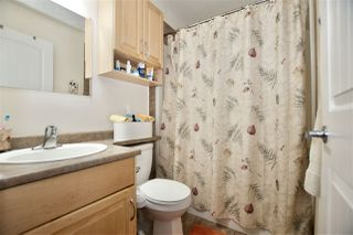 Photo 13: 13215 153 Avenue in Edmonton: Zone 27 Townhouse for sale : MLS®# E4207586