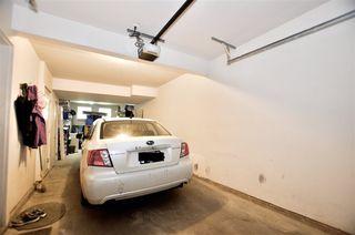 Photo 22: 13215 153 Avenue in Edmonton: Zone 27 Townhouse for sale : MLS®# E4207586